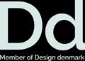Medlem af Design Denmark